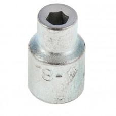 Головка сменная   8 мм (НИЗ)