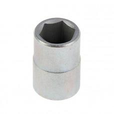 Головка сменная 15 мм (НИЗ)