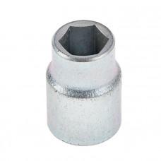 Головка сменная 13 мм (НИЗ)