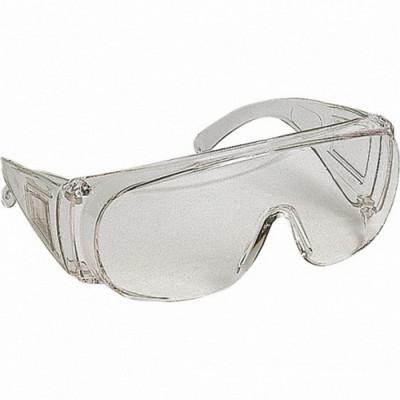 Очки защитные ОРТЕХ ВИЗИ