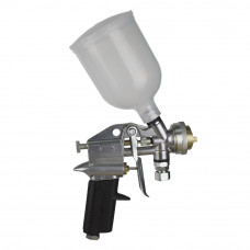 Краскораспылитель пневматический СО-71В