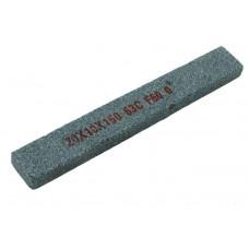 Брусок шлифовальный БП 40*20*200 14А16 ст