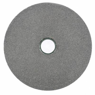 Круг шлифовальный ПП 150*13*32 25А F40 K/L (40 СМ)