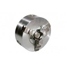 Цанга 4 - 3  мм L46 мм D40 мм ER-40 DIN 6499