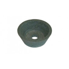 Чашка шлифовальная ЧК 125*45*32 64С F46 K/L (40 СМ)