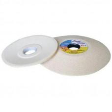 Тарелка шлифовальная Т 150*16*32 64CF46 K/L (40см)