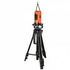 Уровень лазерный Tulips  II13-906
