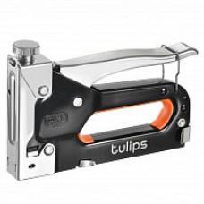 Степлер для скоб тип 53 Tulips, 4-8мм  IP11-903