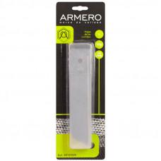 Лезвие сегм. 25мм Armero, 10 шт, A512/025