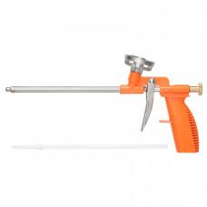 Пистолет для монтажной пены Tulips, легкий  IM11-500