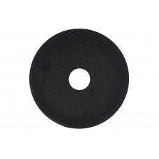Круг для заточки пил 3П 150*6*32 14А40 О6В40А2 (Луга)
