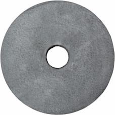 Круг отрезной вулканитовый 150*1,0*32  14АF70(20СТ) В