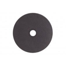 Круг отрезной по метал 150*2,0*32 (ЮАЗ)