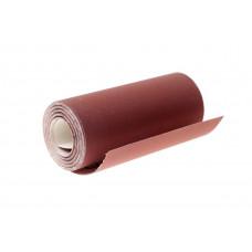 Шлиф/шкурка 32Н (0,775*30) (Р50) ткань, вд/ст.(KK19XW)