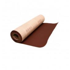 Шлиф/шкурка 6Н (0,775*30) (Р180) ткань, вд/ст.(KK19XW)
