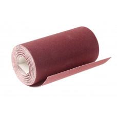 Шлиф/шкурка 16Н (0,68*30) (Р80) ткань, вд/ст.
