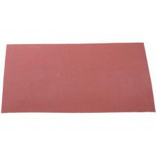 Шлиф/шкурка бумага, вд/ст.(280*230) М7 (Р2500) (СТ10СW)