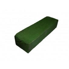 Паста полировальная ПХЗ ГОИ №2 тонкая (1,0 кг)