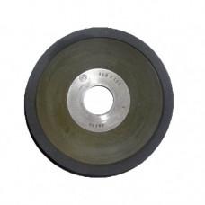 Круг алмазный 9А3 250*20*3*21**76 АС4 125/100 В2-01                  100% 382 кар.