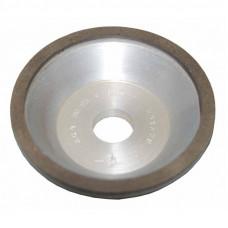 Круг алмазный 14ЕЕ1 125*6*3*5*45*32 АС4 80/63 100% В2-01, 24,1 к