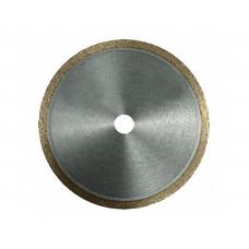 Круг алмазный отрезной 1А1R 50*0,15*2,5*12 А3 63/50 M202