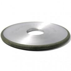 Круг алмазный (без корпуса) A8 8*10*3 АС4 100/80 В201