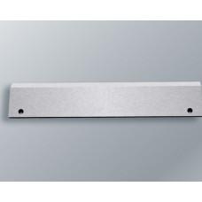 Нож для фрезерования древесины 410*40*4 9ХФ