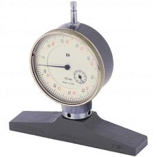 Глубиномер индикаторный ГИ-10 (0-10 мм)