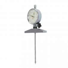 Глубиномер индикаторный ГИ-100 (0-100 мм) ТМ