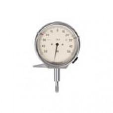 Головки измерительные рычажно-зубчатая тип 1ИГ (диапазон измерения 0,05 мм, цена деления 0,001 мм)