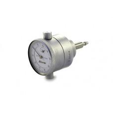 Индикатор часового типа (торцовый) ИТО-2 0,01