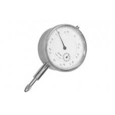 Индикатор часового типа ИЧ 10- 0,01 кл.1 без ушка (Калибр)