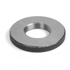 Калибр-кольцо М 10*1 ПР