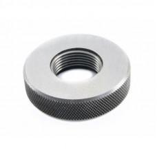Калибр-кольцо М  14*2,0 ПР
