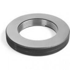Калибр-кольцо М  14*0,75 НЕ кл.2