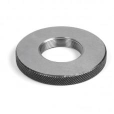 Калибр-кольцо М  8*1,0 НЕ 6 g