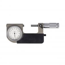 Микрометр рычажный МР 50 (25-50)