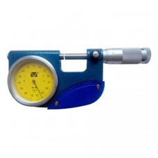 Микрометр рычажный МР 75 (50-75)