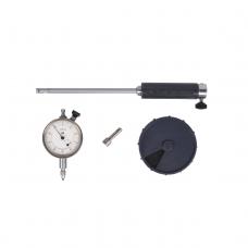 Нутромер индикаторный НИ-10 (6-10) 0,01 кл.2 (КРИН)