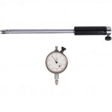 Нутромер индикаторный НИ-18 (10-18) 0,01 кл.2 (КРИН)