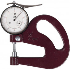 Толщиномер ТР-10-60 - 0,01 (КРИН)