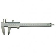 Штангенциркуль ШЦ-I-150 0,05 (губки 40 мм) /ГТО/