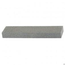 Брусок шлифовальный БП 50*20*200 25А F60 M/N (25 М)