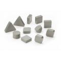 Пластины керамические