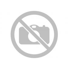 Головка сменная 12 мм (SPARTA)